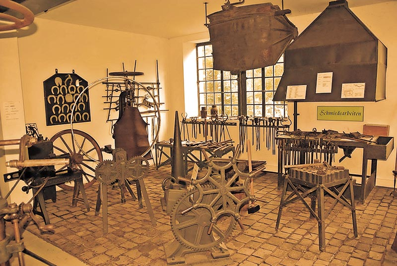 innungmuseum2_bn